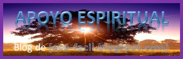 Apoyo Espiritual