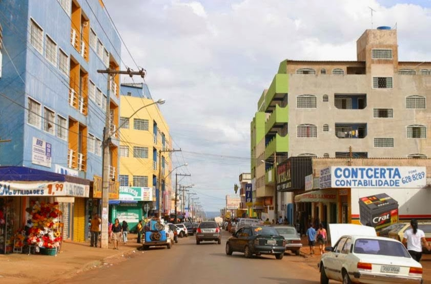 Novo Gama Goiás fonte: 3.bp.blogspot.com