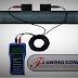 Flowmeter Portable Flowmasonic WUF100J