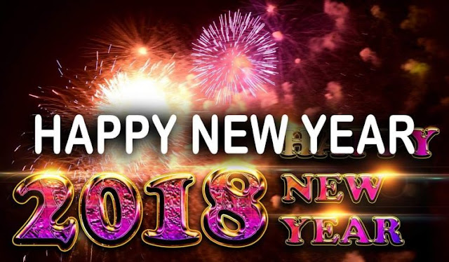 happy new year videos download