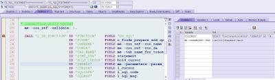 SAP ABAP CDS, SAP ABAP Tutorials and Materials