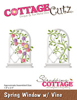 http://www.scrappingcottage.com/cottagecutzspringwindowwvine.aspx