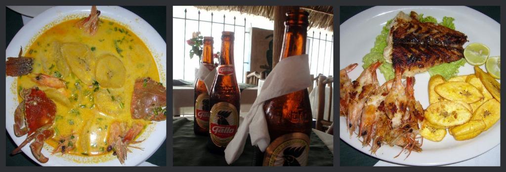 El Coco Loco Authentic Mexican Restaurant And Bar