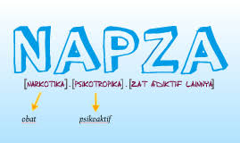Akibat Keracunan Narkoba dan Cara Mencegah Keracunan Penyalahgunaan Narkoba (NAPZA)