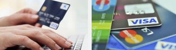 Meio milhão de Cartões de Crédito de loja Foram solicitados na Black Friday