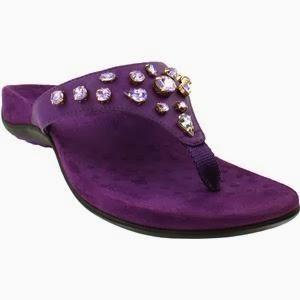 Vionic Shoes Uk