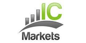 brokers IcMarkets