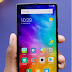 Mi Mix 2 The Flagship Killer hits market on October 10