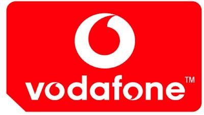 كود شحن رصيد فودافون - الأرقام المختصرة لشركة فودافون