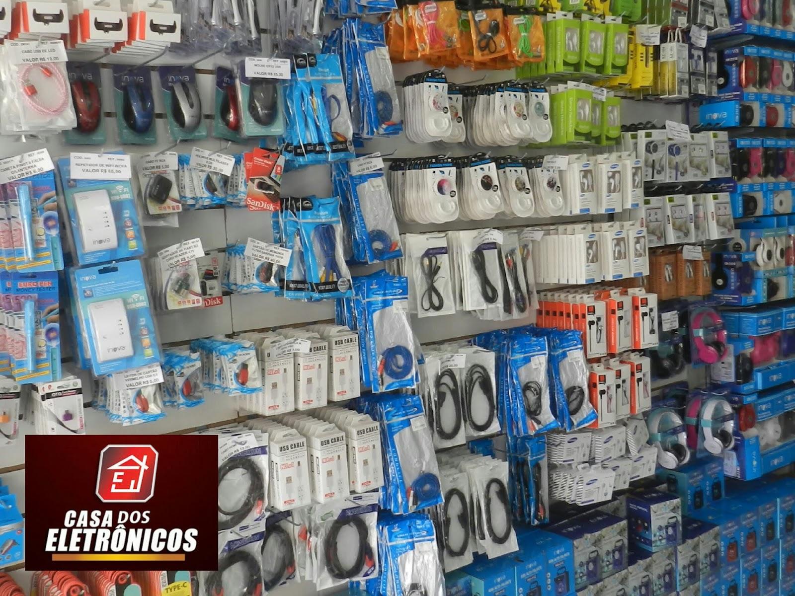 3cc387042 Blog do Ricardo Farias  Sempre que você procurar por produtos ...