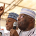 Buhari's govt is one of the biggest disasters that ever hit Nigeria, says Atiku