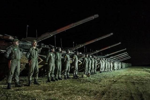Νυχτερινά Στρατιωτικών: Να γιατί δεν μπορούν να πληρωθούν