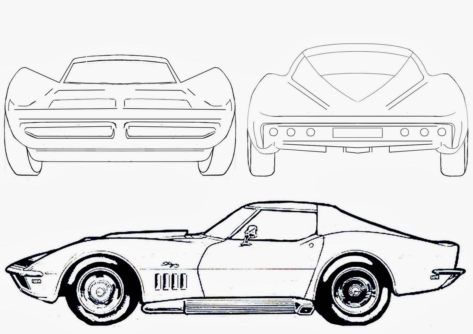 New Cars Juminten Car Drawings