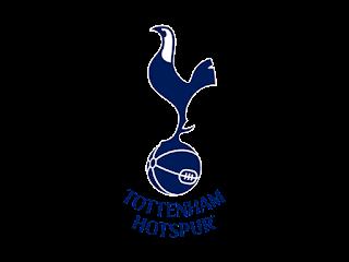 Sejarah Tottenham Hotspurs