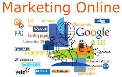 Tư Vấn Seo và Marketing Online miễn phí