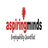 Aspiring Minds job openings