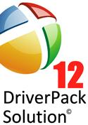 Driverpack solution 12 build | pc software free.