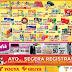 Katalog Harga Promo Toserba Yogya Weekday