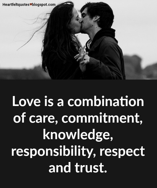 Quotes About Love: 20 Super Romantic Inspirational Love Quotes