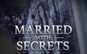 Download Married with Secrets Season 1 Complete 480p HDTV All Episodes