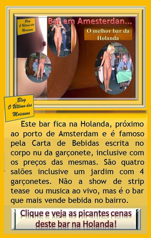 http://claudiomar-slides.blogspot.com.br/2013/07/bar-em-amsterdam.html