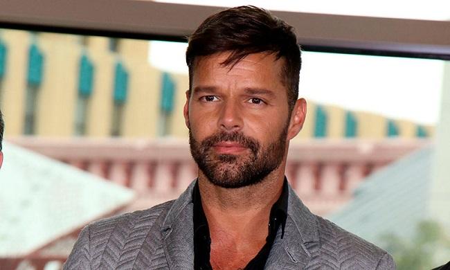 Letra de Mátame otra vez - Ricky Martin - Canciones de amor