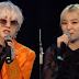 Zion.T says he's a huge fan of Red Velvet