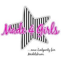 http://made4girls-linksammlung.blogspot.de/
