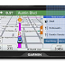 GPS - Never Get Lost Again