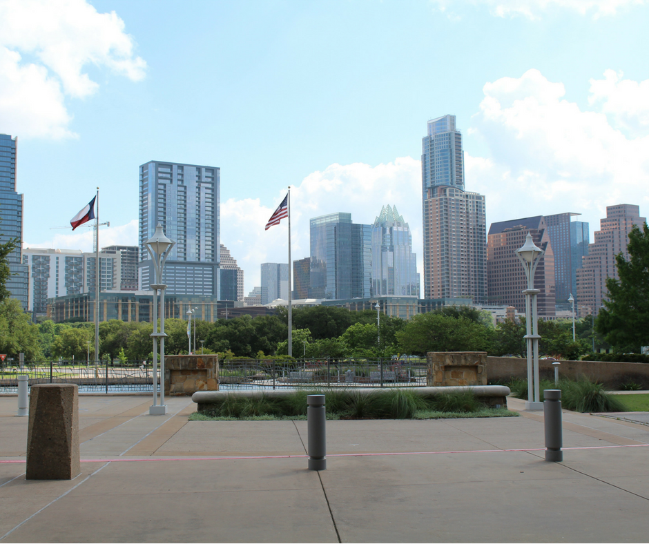 Rent Austin Apartments: Best Things To Do In Austin Texas