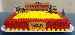 31 anos de Villa Shopping