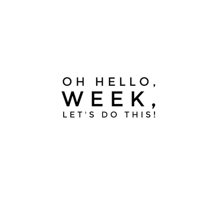 Hello-Week-Vivi-Brizuela-PinkOrchidMakeup