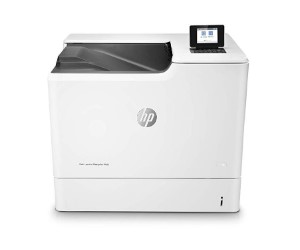 hp-color-laserjet-enterprise-m652dn