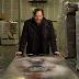 Trapped trailer: Η εξαιρετική Ισλανδική σειρά επιτέλους επιστρέφει με τη 2η σεζόν!