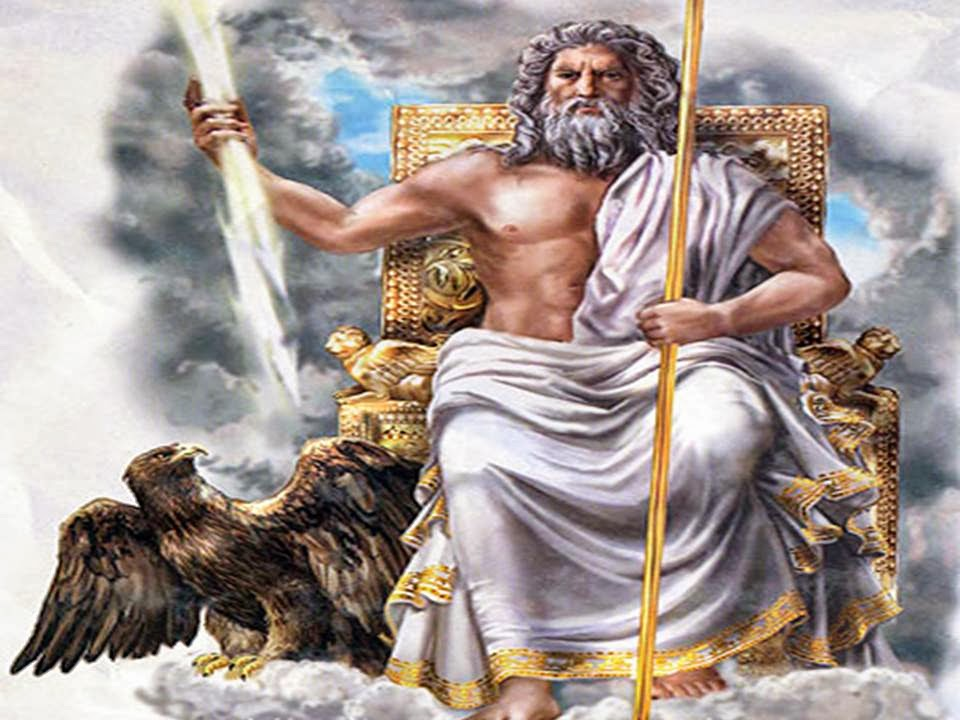 zeus family greek mythology theoicom