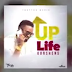 AUDIO | Konshens - Up Life | mp3 Download