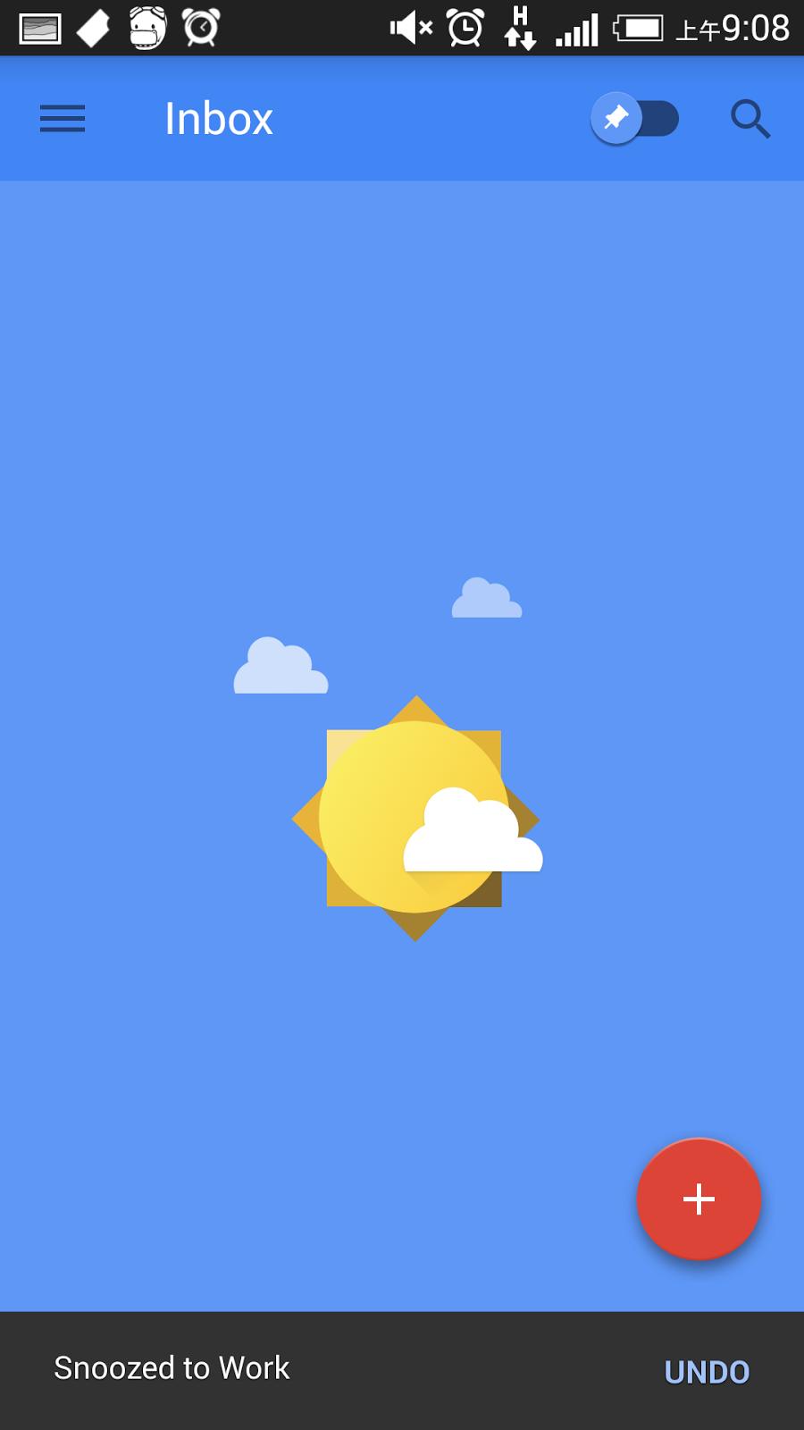 改變行動工作!電腦玩物 2014 最佳 Android App 推薦 Google%2BInbox%2BGTD-15