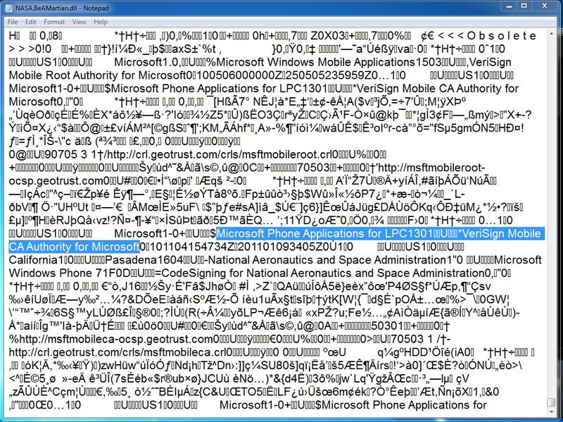 Comment déverrouiller un fichier PDF sécurisé. Il existe deux types de sécurité pour les fichiers PDF, d'une part la protection, qui demande un mot de passe pour accéder au contenu du fichier, puis la restriction, qui bloque par mot de pass…