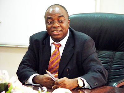 """""""I won't withdraw my statement"""", Oyedepo speaks on 'dead Buhari' comment"""