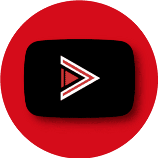 Free Download YouTube Vanced Latest APK 13.12.60 For Android