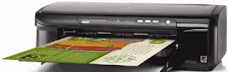HP Officejet 7000 Wide Format Télécharger Pilote Windows et Mac