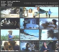 Favola crudele (1992) Roberto Leoni
