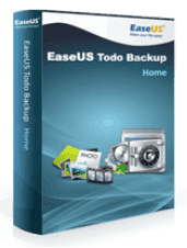 EaseUS Todo Backup Discount Coupon Code