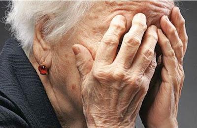 Εξιχνιάστηκε κλοπή, με τη μέθοδο της απασχόλησης, σε βάρος ηλικιωμένης