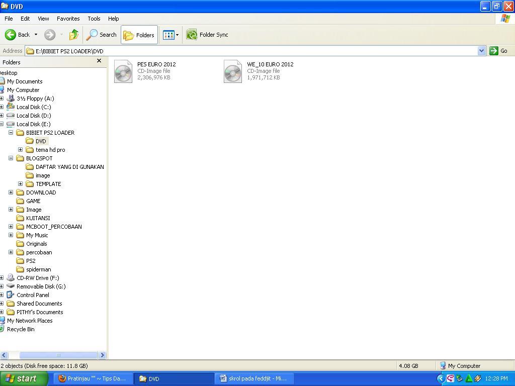 ULAUNCHELF 4.28 GRATUIT TÉLÉCHARGER CD.ISO