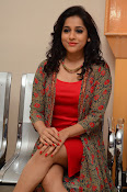 rashmi gautam new sizzling in red-thumbnail-20