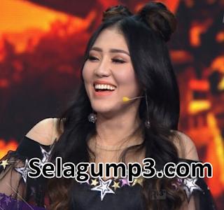 Download Lagu Dangdut Koplo Terbaru Via Vallen Full Album Mp3 Paling Hitz Update 2018