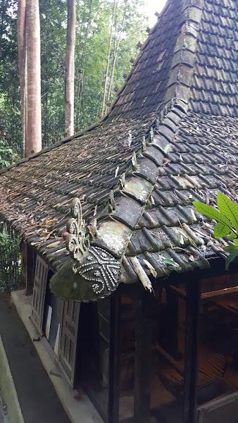 Bumbung