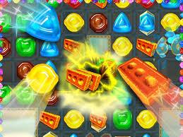 Gummy Drop! Mod Apk Unlocked all