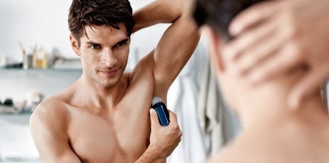 Top 5 best body spray for mans in india